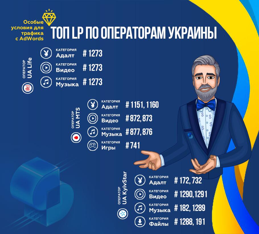 02-12-2020-top-lp-ua.png