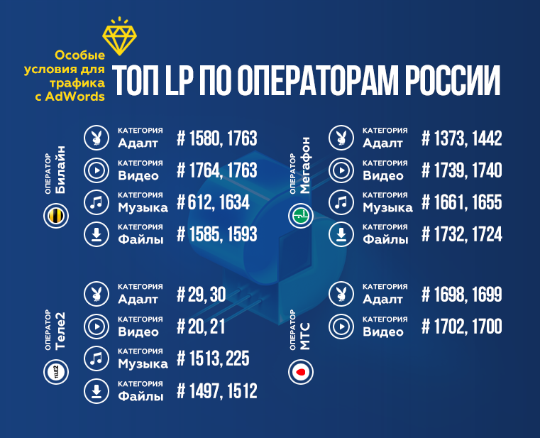26-08-2020-ru-top-lp.png
